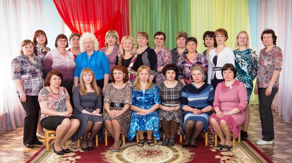 Вакансии для методиста в москве июль 016
