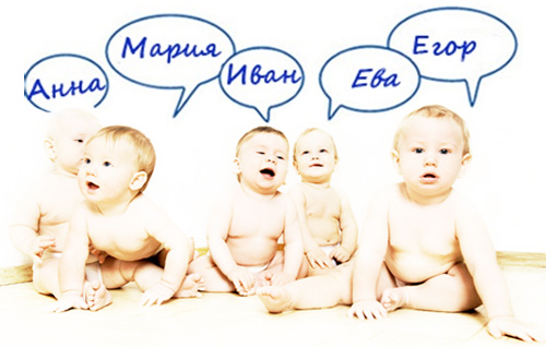 Георгий мартиросян и дети 67