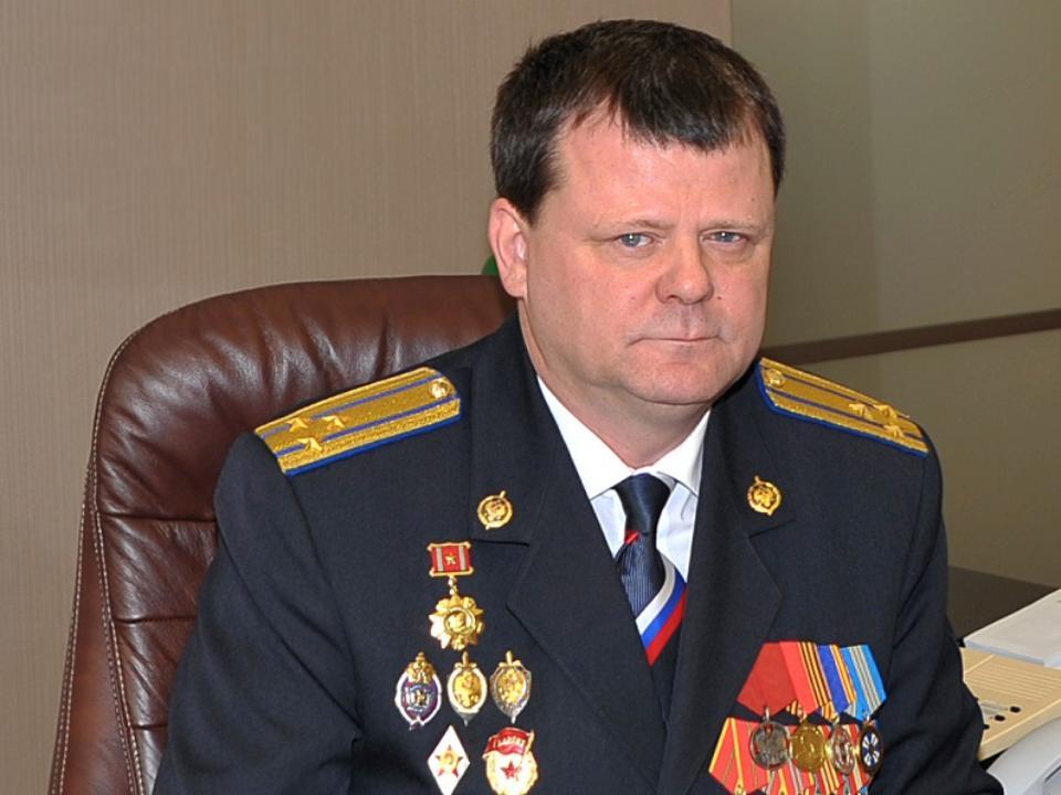 регистрационная палата брянск вакалов александр григорьевич нанесения: (Снести