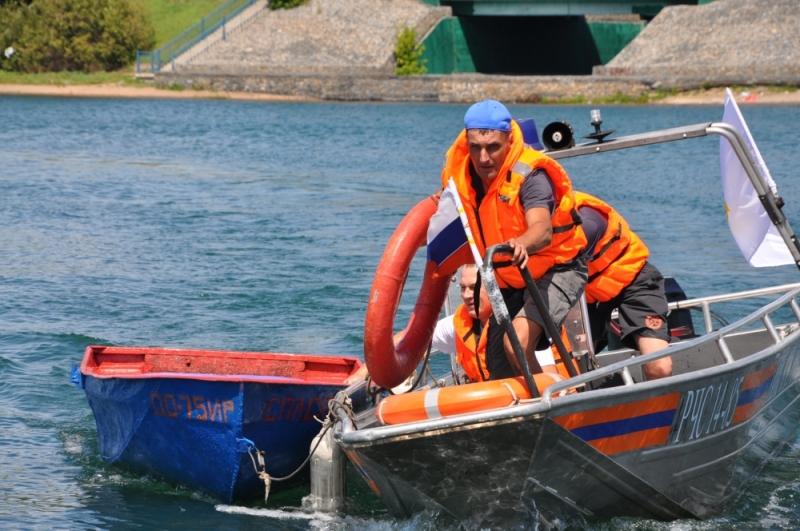 Водный транспорт Продам в Иркутской области
