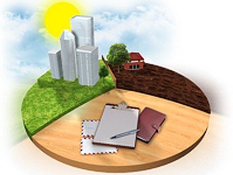права на земельный участок при продаже находящейся на нем недвижимости скажешь