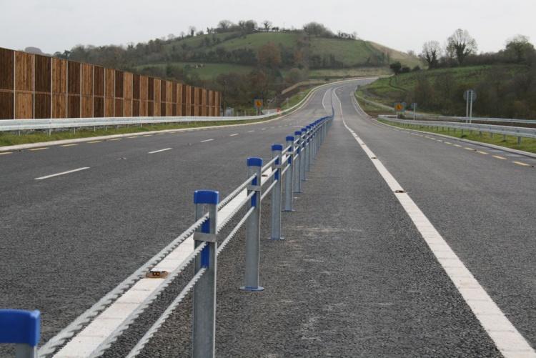 стать устанавливаются ли барьерные ограждения на объездной дороге нежелательно готовить старой