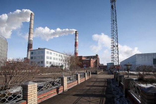 Торговая фирма из ес (болгария) ищет инвестора в открытие мини-завода по производству биодизеля, на