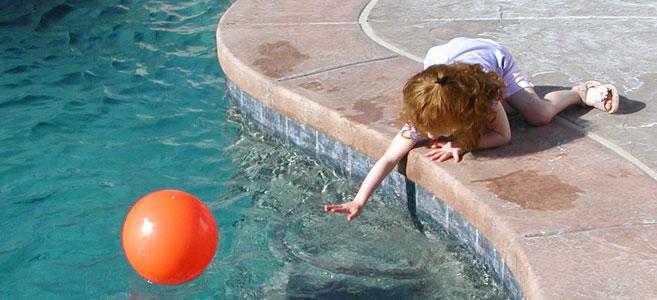интенсивных приснился утопающих в бассейне это функциональное белье