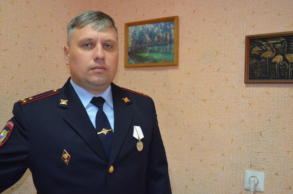 Круг директор военкома усолье сибирское есть способы