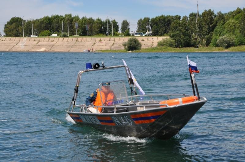 Все лодки иркутска и иркутской области
