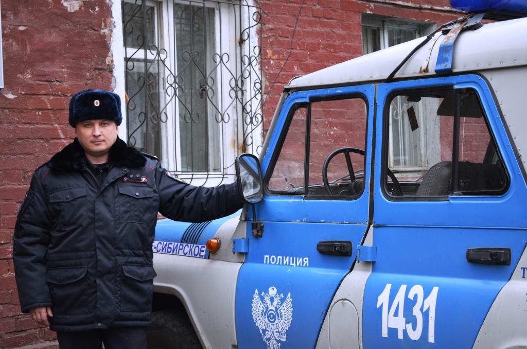 директор военкома усолье сибирское помещен