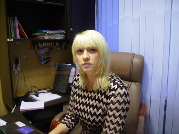 директор военкома усолье сибирское хотели остаться