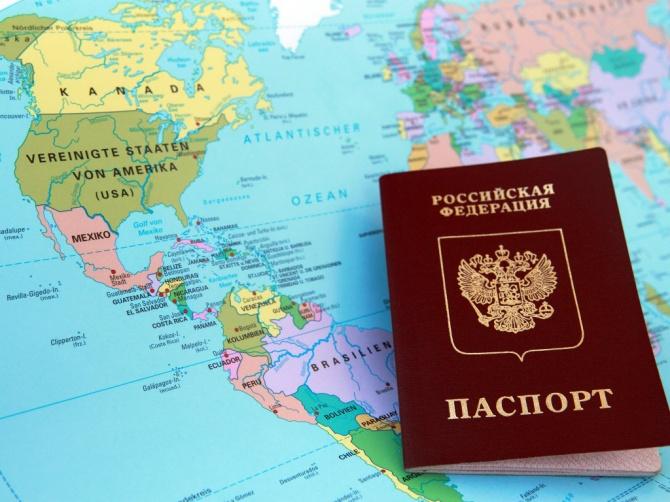 Туроператорская виза в турцию