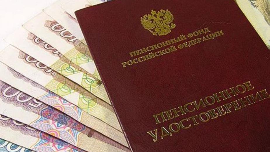 Нужно ли оформлять загранпаспорт детям