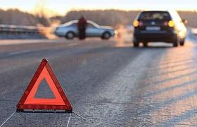 авария в астане 4 февраля 2014 проспект победы бентли